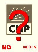 NO! CHP (Turkey)