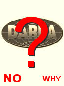  NO! DARPA