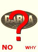 NO! DARPA