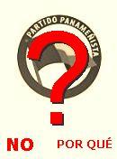 NO! Partido Panameñista