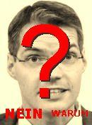 NO! Samuel Schmid (SLB)