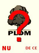  NO! PLDM