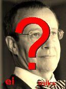 NO! Toomas Hendrik Ilves