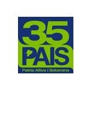 photo  Alianza PAIS