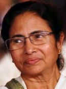 photo Mamata Banerjee