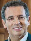 foto António José Seguro