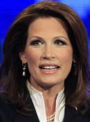 photo Michele Bachmann