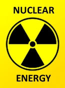 photo Atomic Energy - FOR