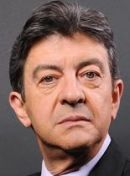 photo Jean-Luc Mélenchon