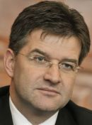 photo Miroslav Lajčák