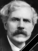photo Ramsay MacDonald