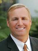 icon Jeff Denham