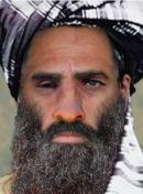 icon Mullah Mohammed Omar