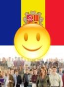 foto Situació política a Andorra - satisfet