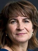 icon Lilianne Ploumen