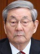 icon Zhu Rongji