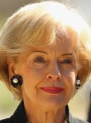 photo Quentin Bryce