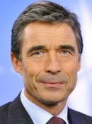 photo Anders Fogh Rasmussen