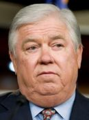 icon Haley Barbour