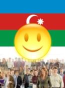 фото Azərbaycanda siyasi vəziyyət - razı