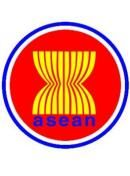 photo  ASEAN