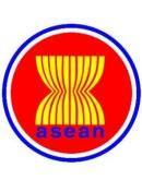 foto  ASEAN