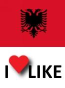 photo Shqipëria - Më pëlqen