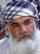 محمد اسماعیلخان