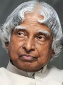 photo Abdul Kalam
