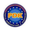 photo  PDK