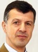 foto Oldřich Vlasák