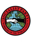 icon Socialist Party USA