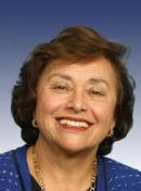 icon Nita Lowey
