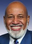 photo Alcee Hastings