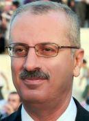 رامي حمدالله