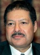 icon Ahmed Zewail