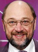 写真 Martin Schulz