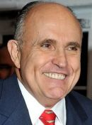 photo Rudy Giuliani