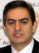 foto Əli Kərimli