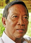 photo Jejomar Binay