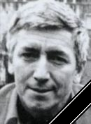 icon Georgi Markov