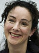 photo Femke Halsema