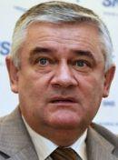 photo Ján Slota