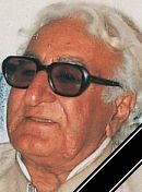 icon Khan Abdul Wali Khan