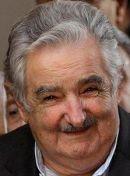 foto José Mujica
