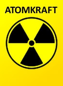 Foto Atomkraft in Deutschland - DAFR
