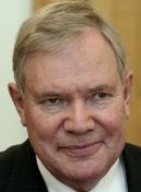 photo Paavo Lipponen
