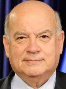 José MiguelInsulza