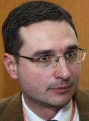 photo Ondřej Benešík