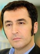 photo Cem zdemir